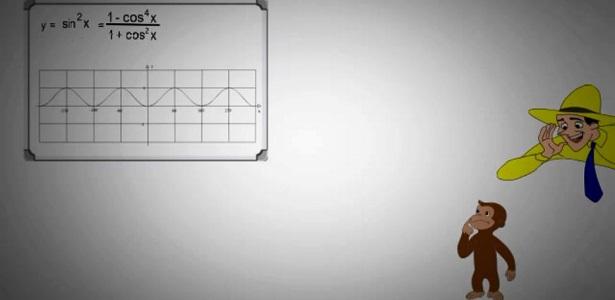 Multimedia Pembelajaran Merupakan Keunggulan Jurusan Tadris Matematika