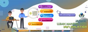 UJIAN-MANDIRI-2-1024x378