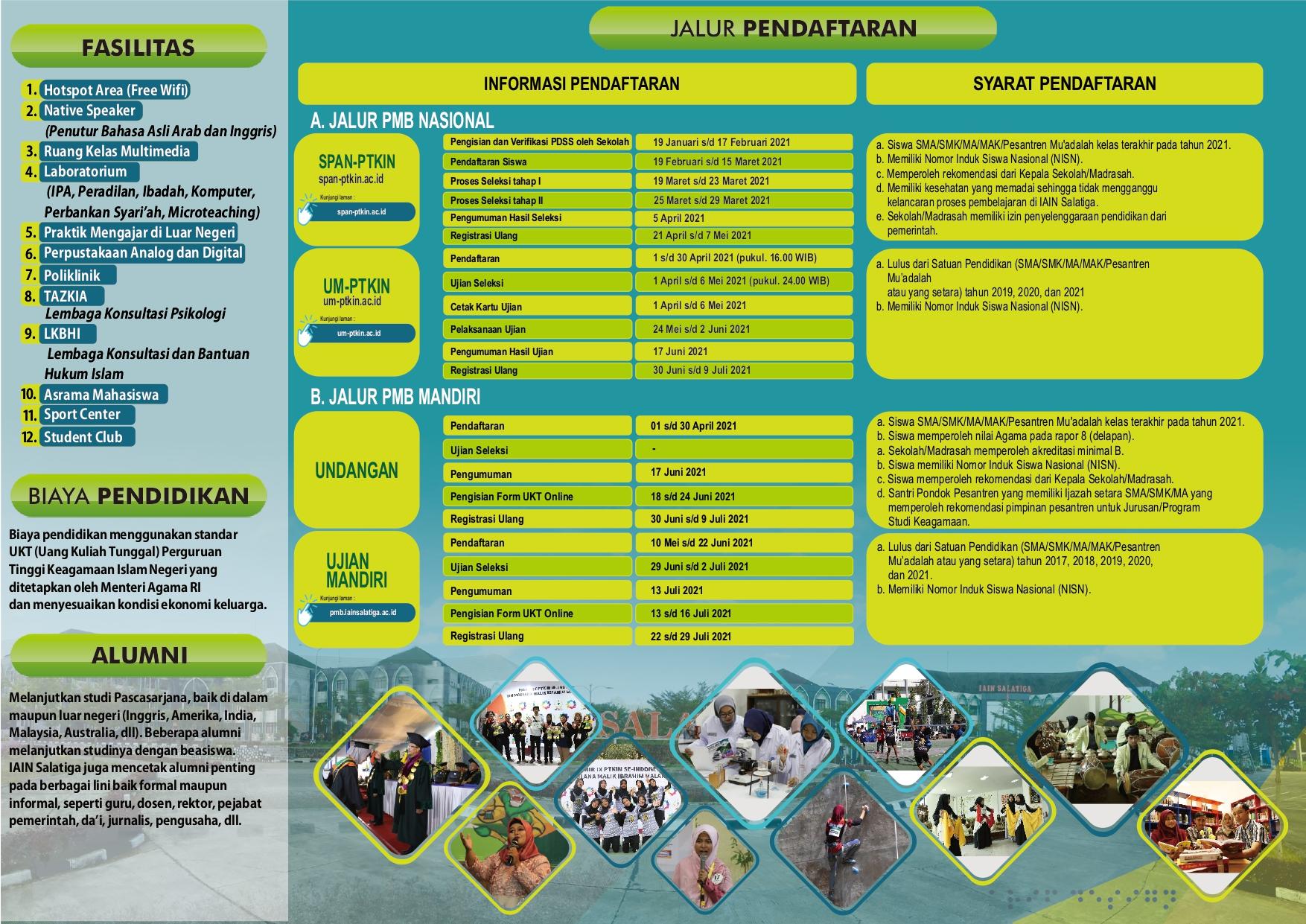 BROSUR IAIN 2021_page-0002